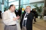 Guests at TEC Edmonton launch