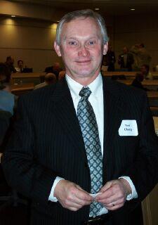 Innovation Alberta: Article Details
